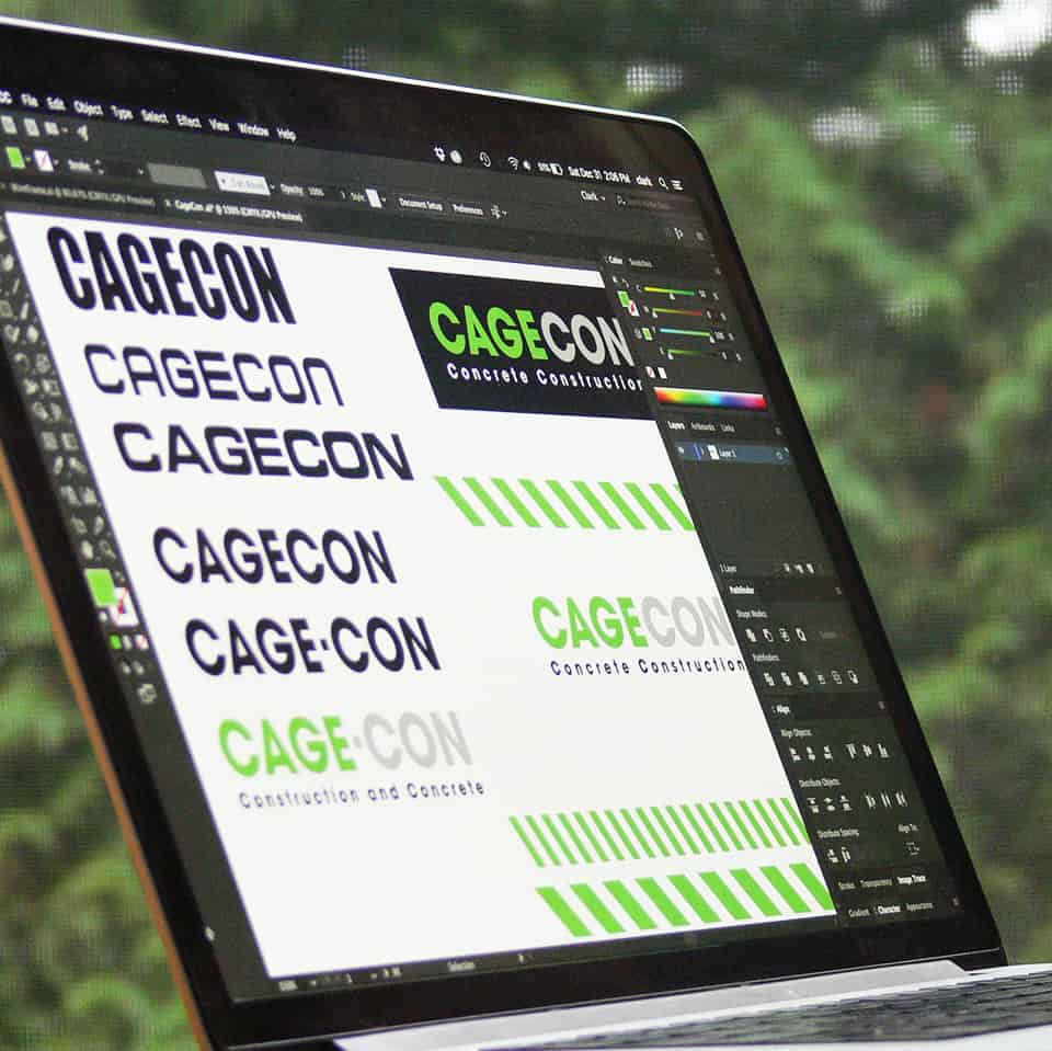 04-cagecon