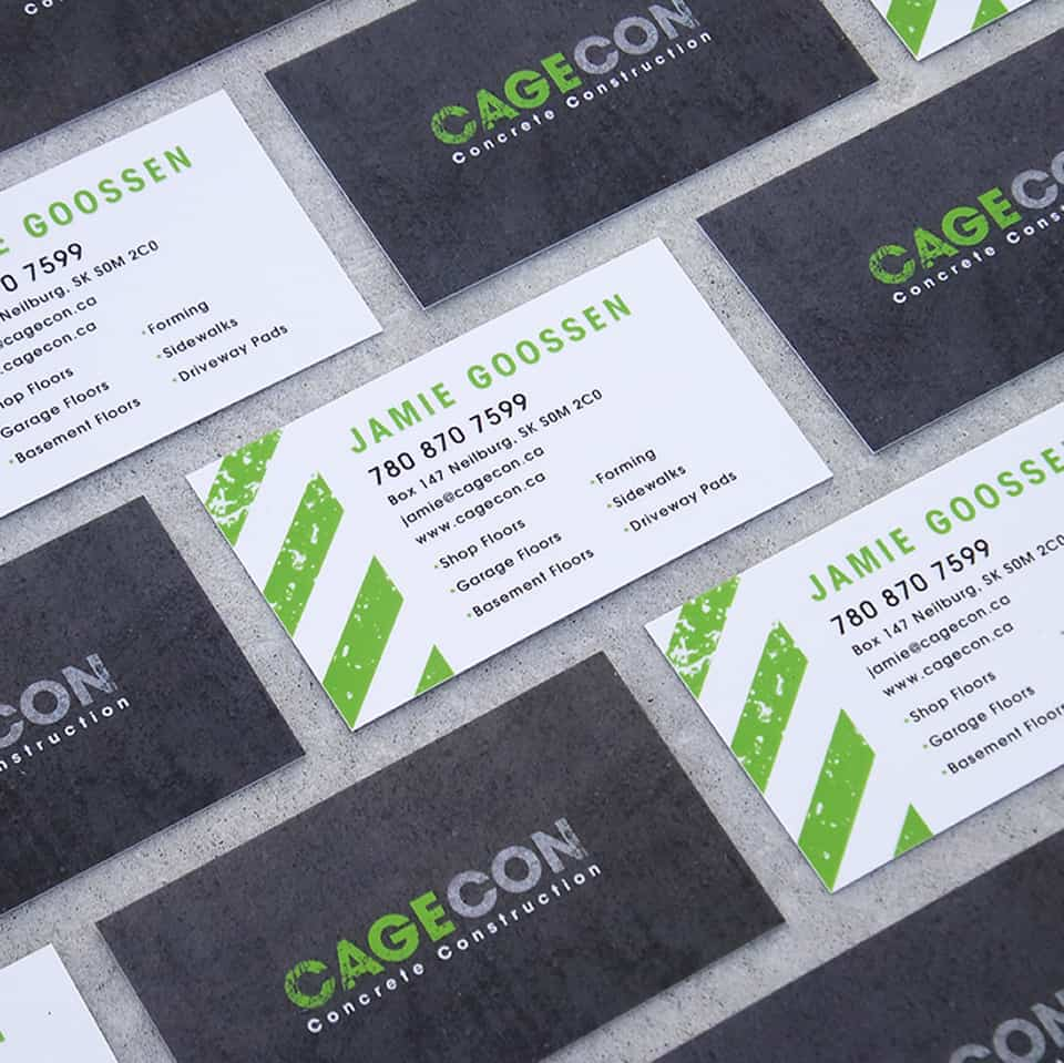 05-Branding-Business-Cards-CageCon-2