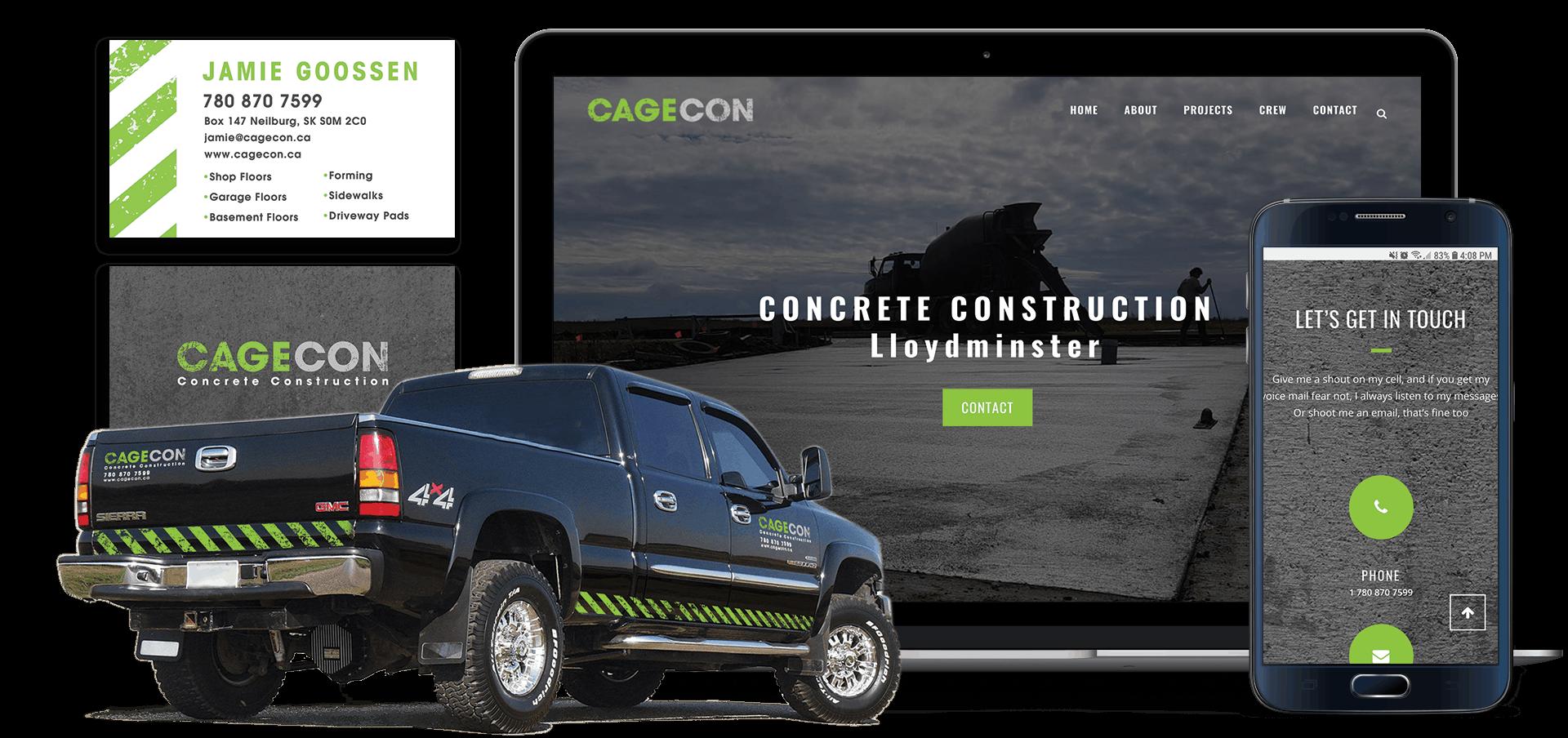 1-CageCon-Construction-Brand-Identity