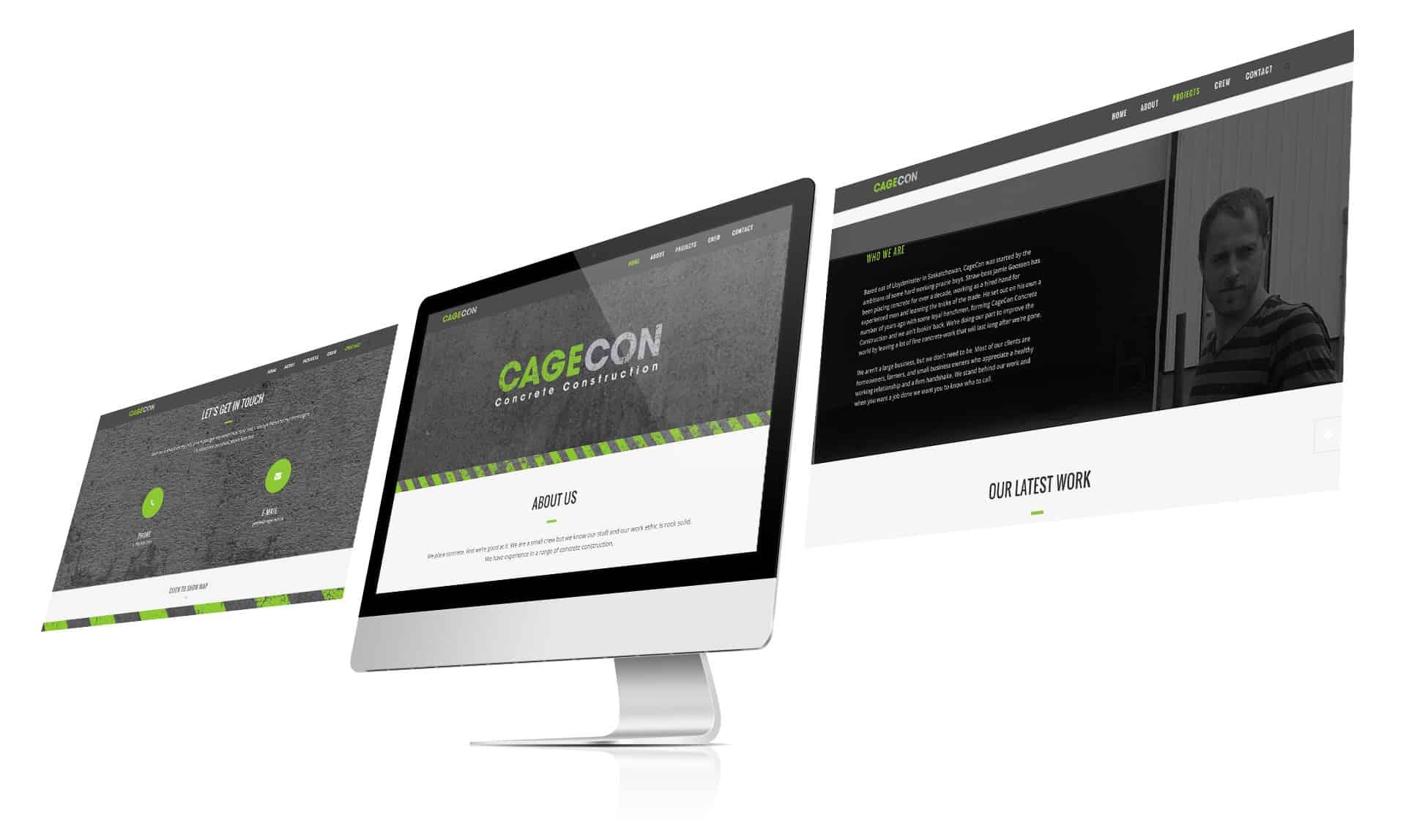 10-Web-design-cagecon