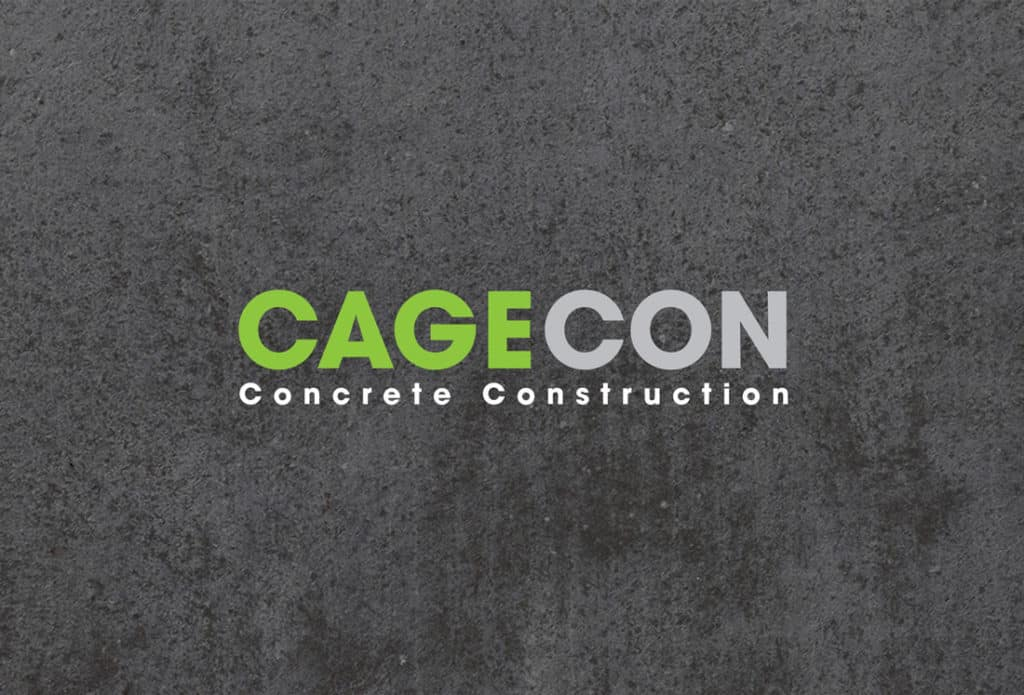 CageCon-thumb