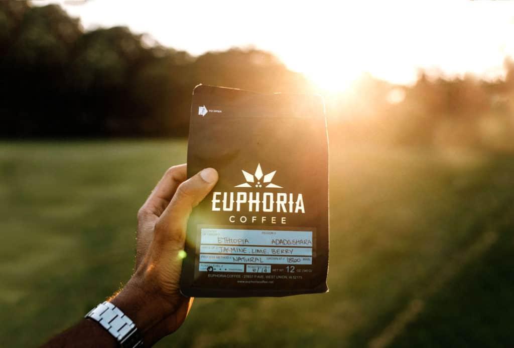 Euphoria-Coffee-thumb