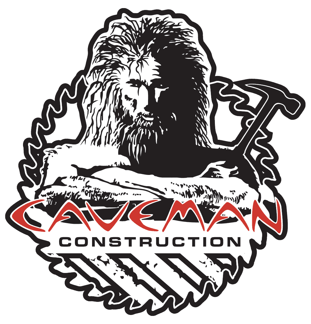 00-Caveman-logo 2