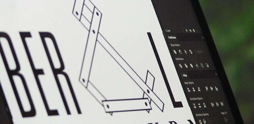 Lumbar & Leather - Development