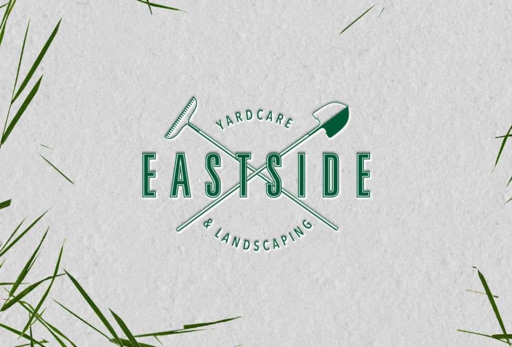 Eastside-Yardcare-Thumb