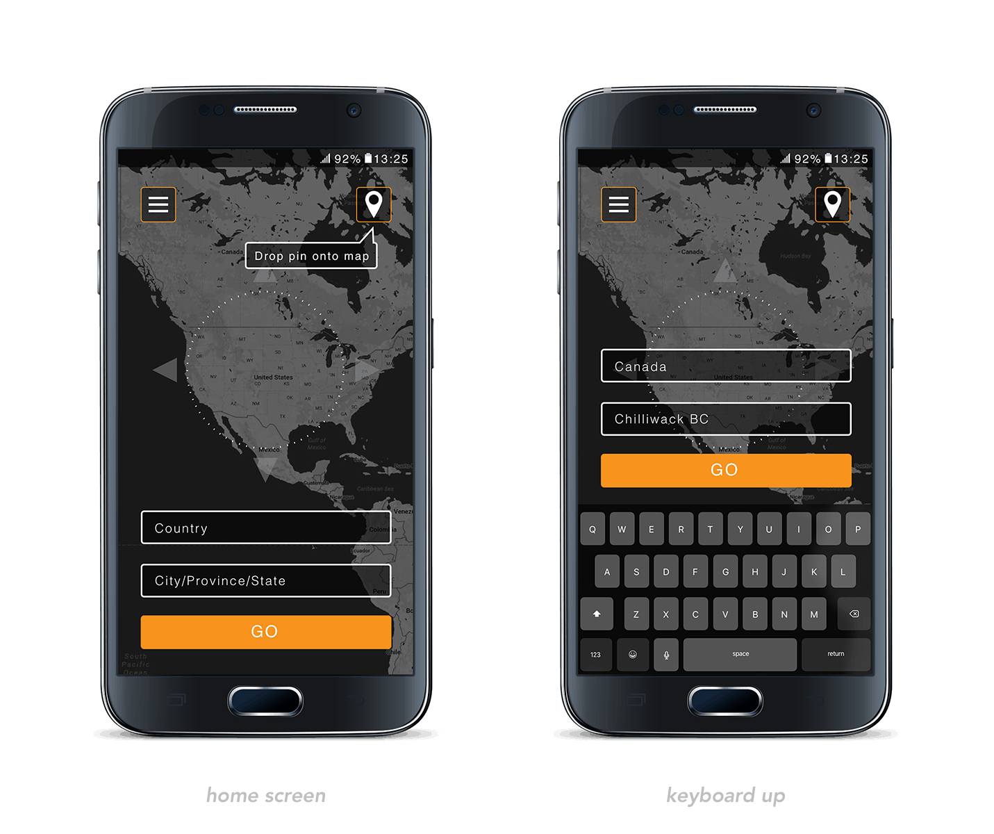 1-Phone-web-Doubled
