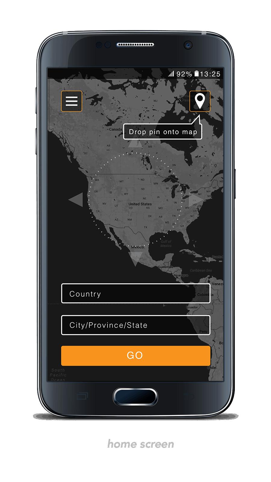 1A-Phone-web