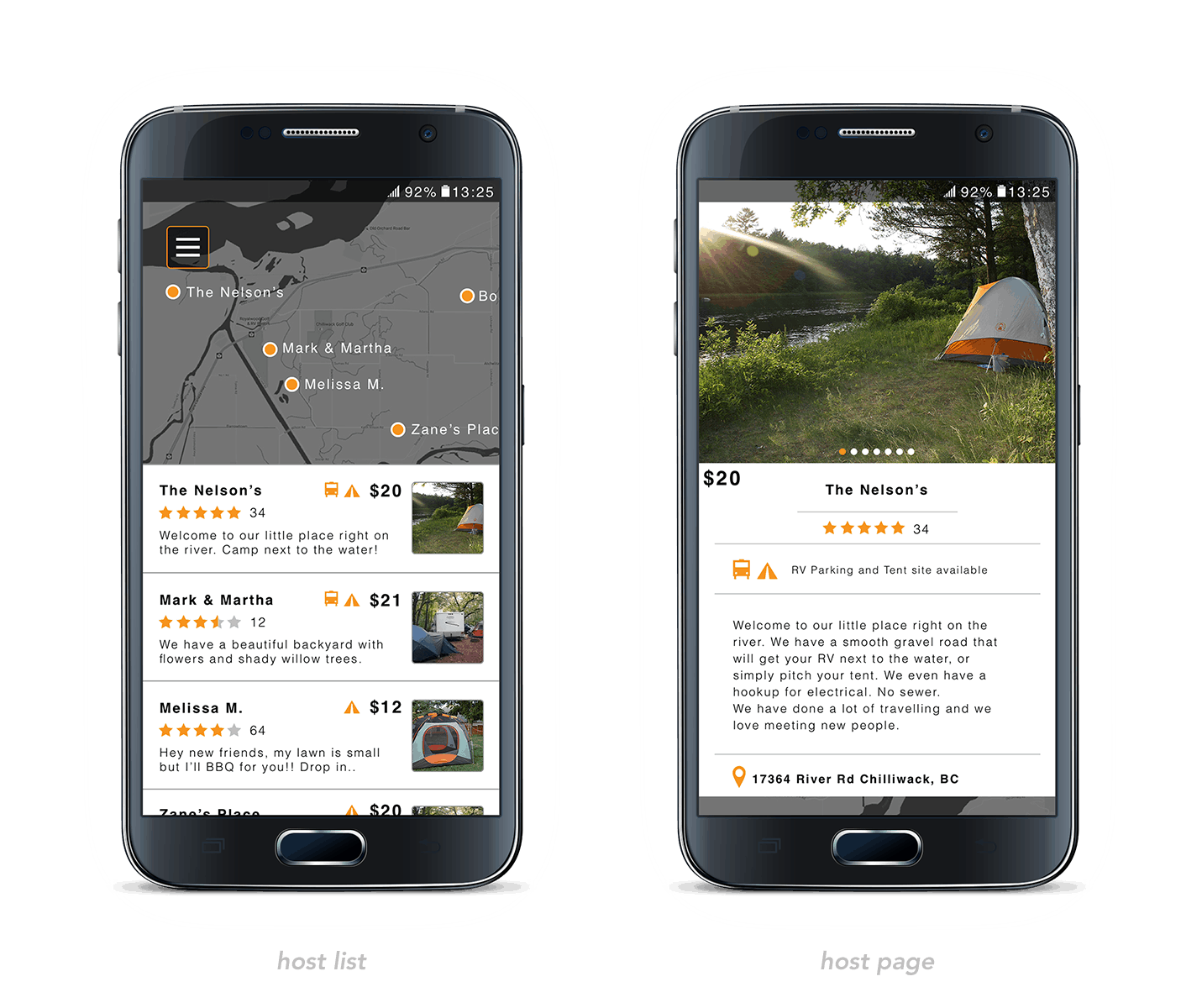 2-Phone-web-Doubled