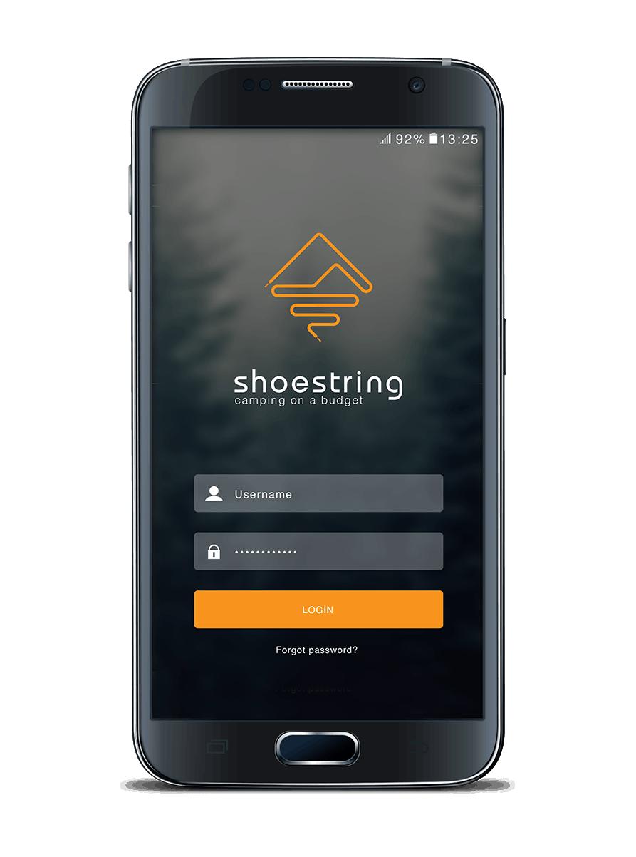 3-Phone-web