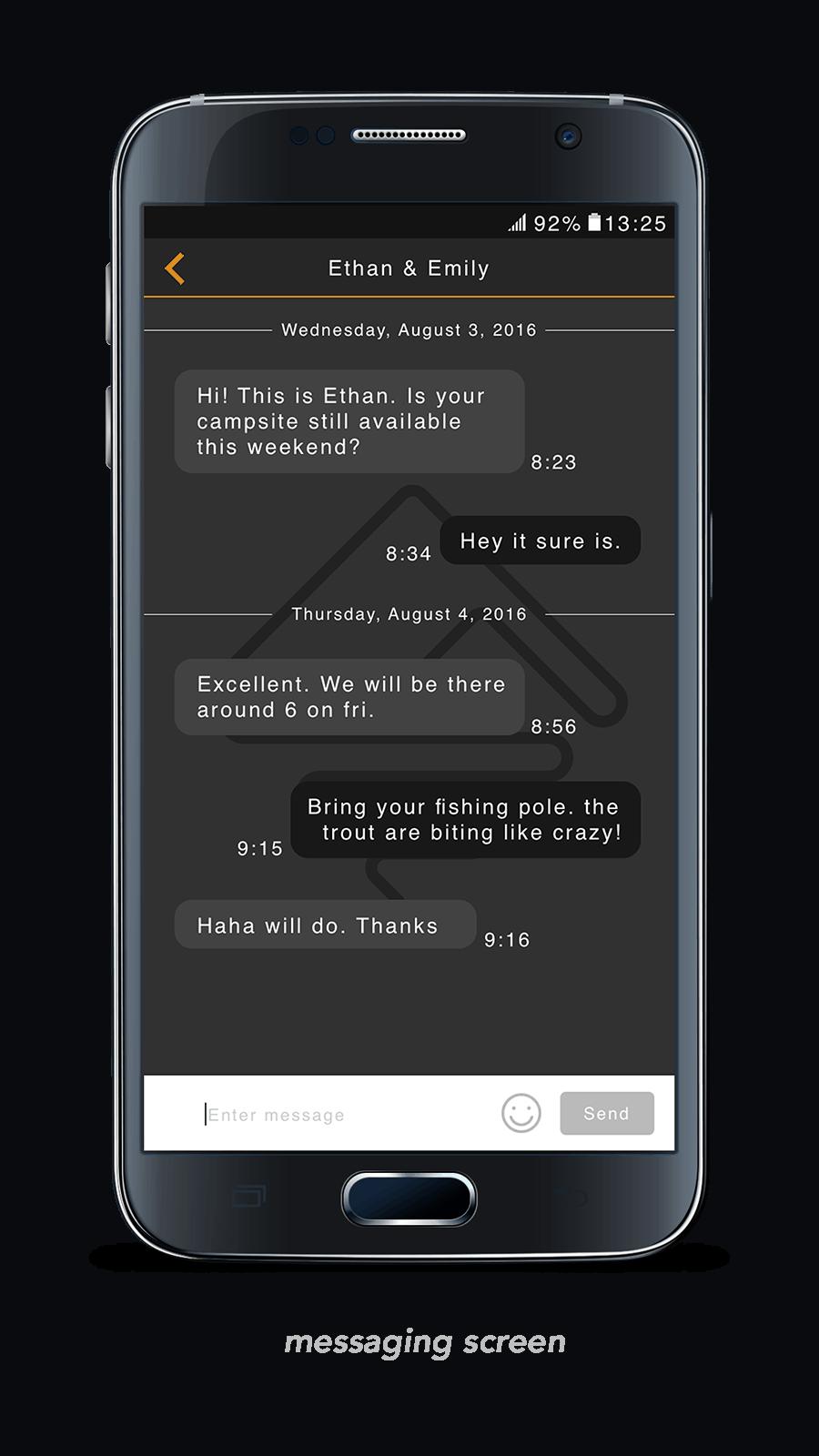 3B-Phone-web