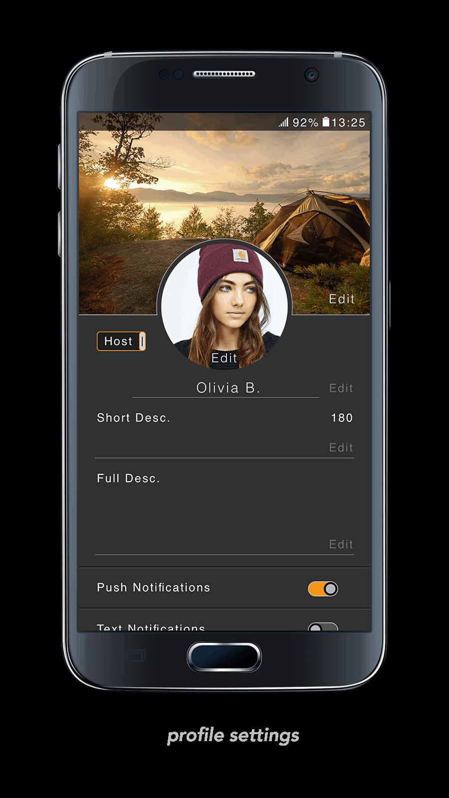 4B-Phone-web