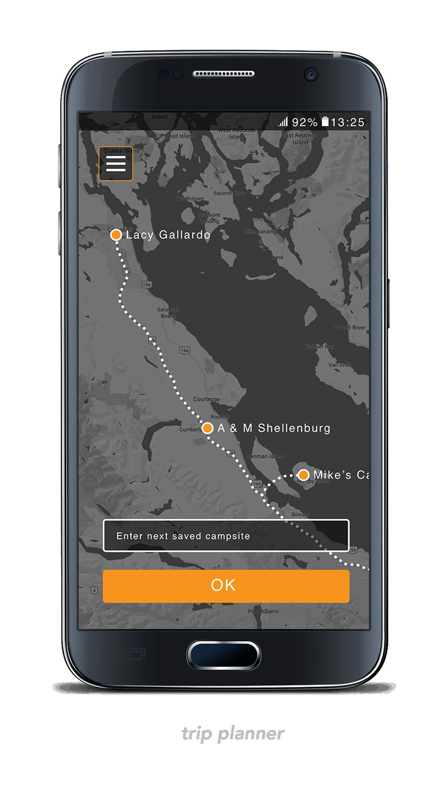 5A-Phone-web