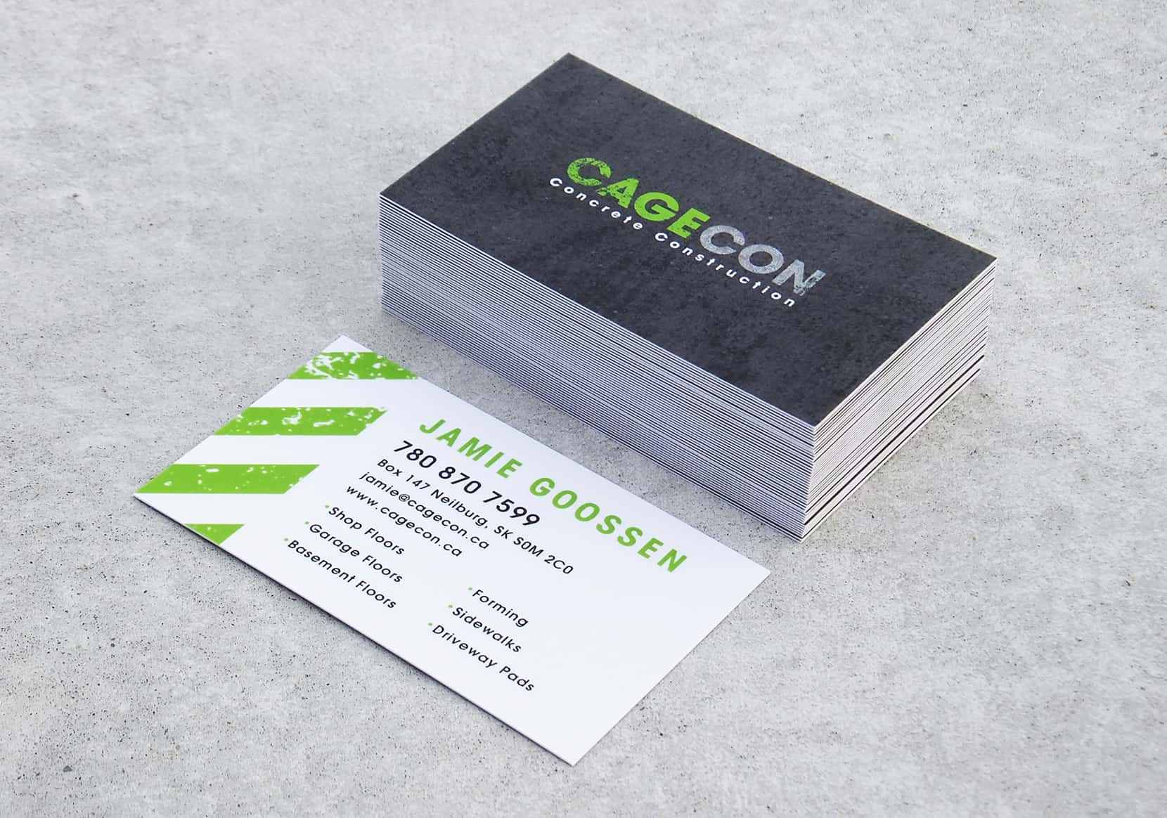 Construction-Branding-Business-Cards-Abbotsford