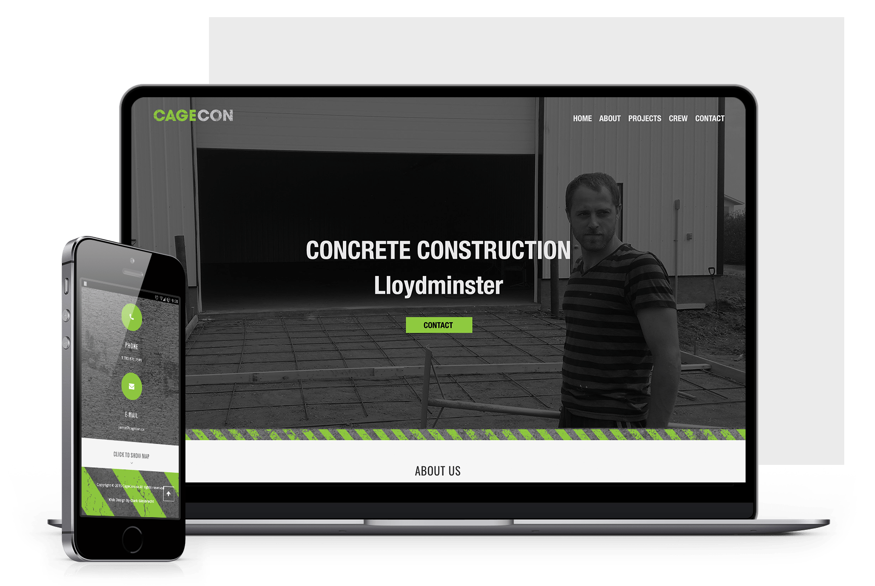 Construction-Business-Abbotsford-Website-2