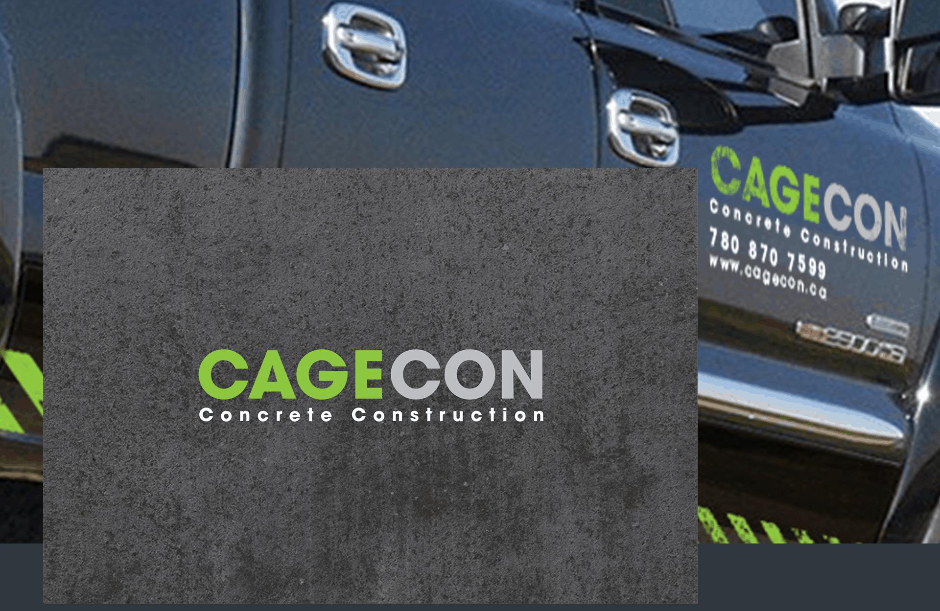 Construction-Company-Branding-Vancouver-Logo