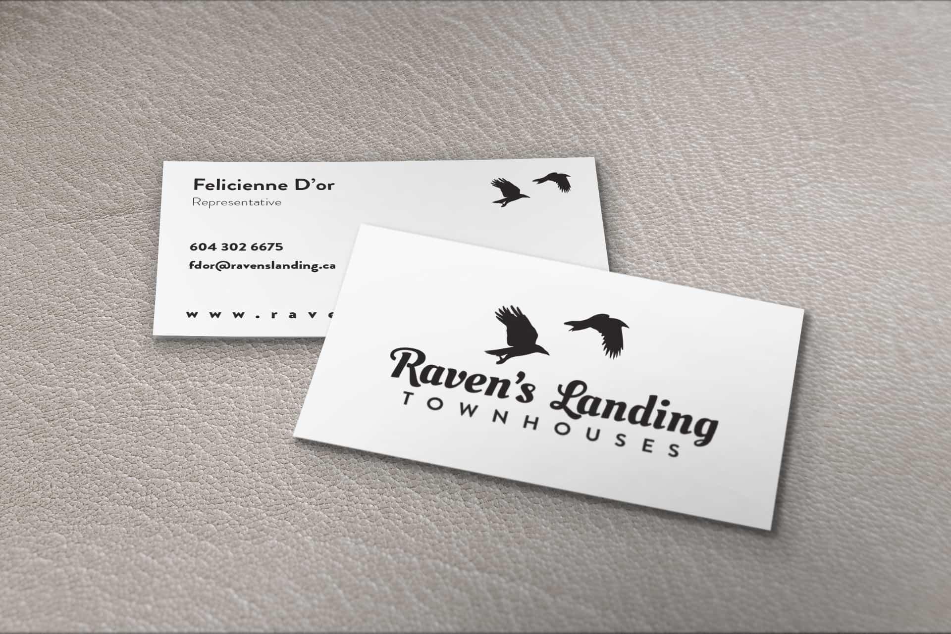 Property-Development-Business-Cards