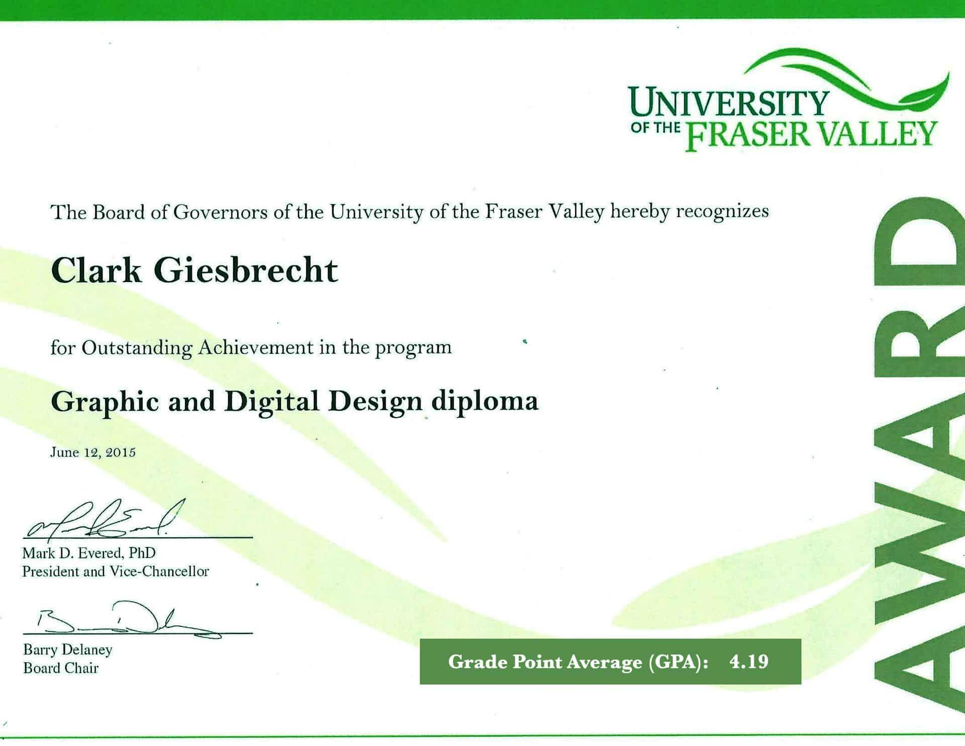 Design-Award-2