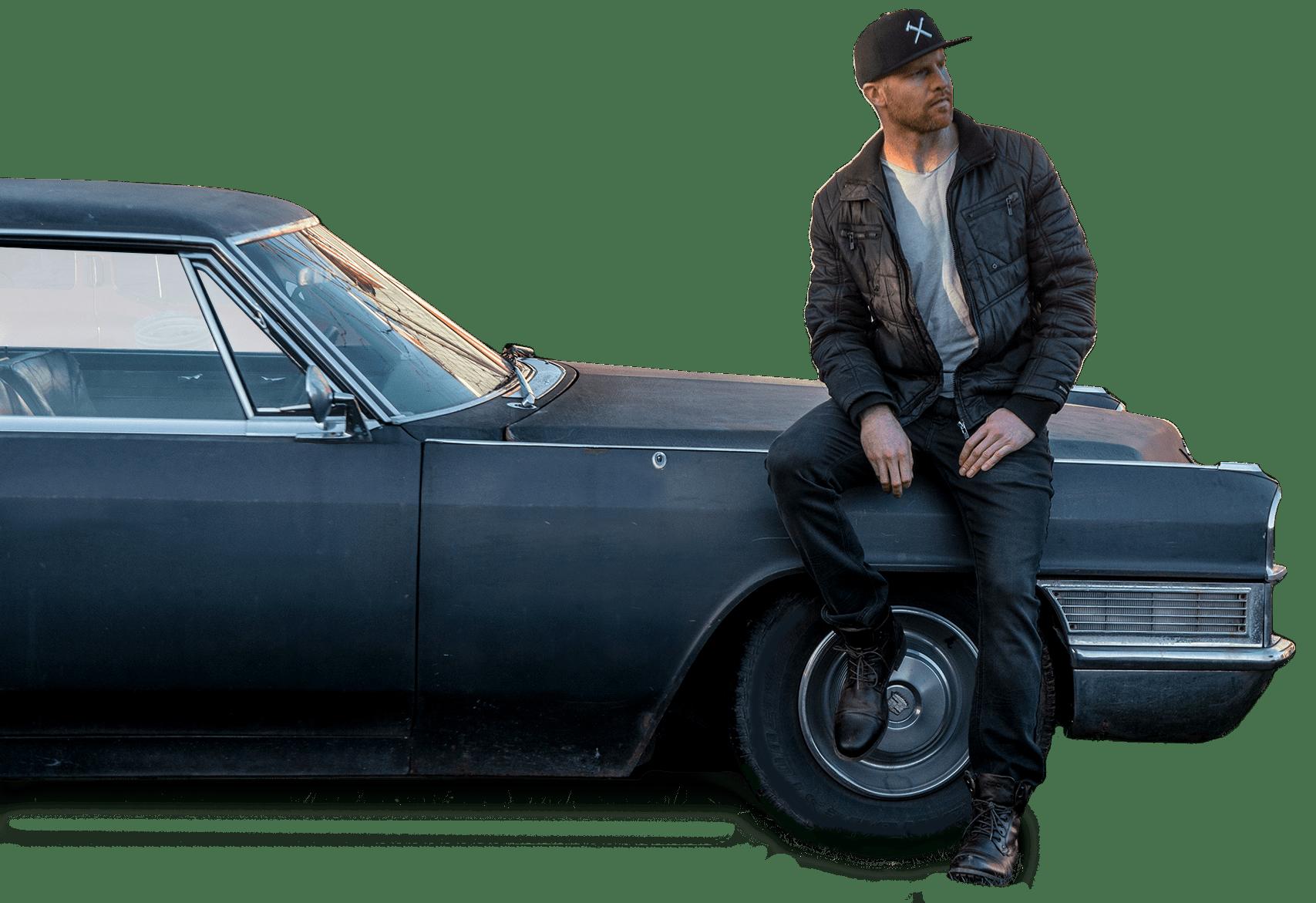 Clark---Car-2