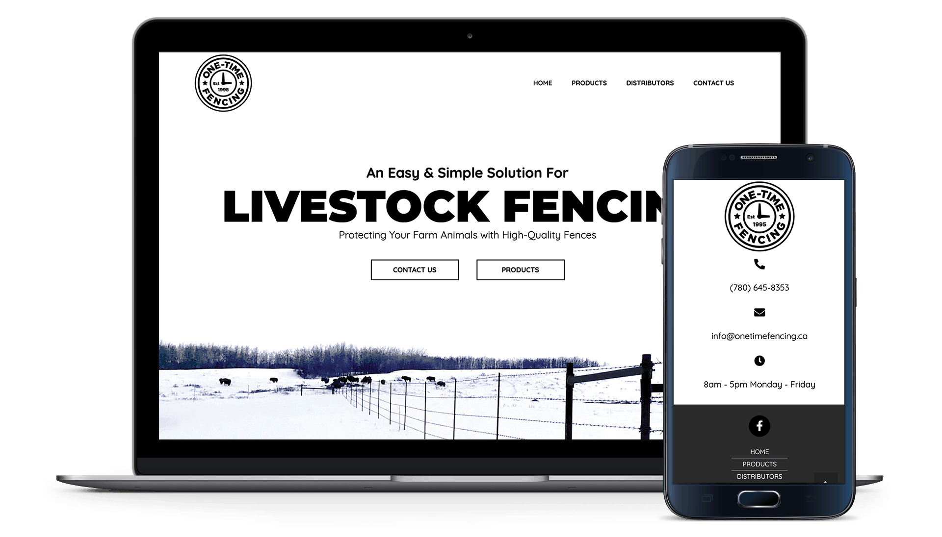 7-One-Time-Fencing---Website-2