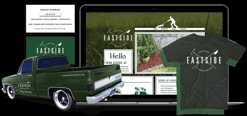 Brand-Package---Landscaper-2