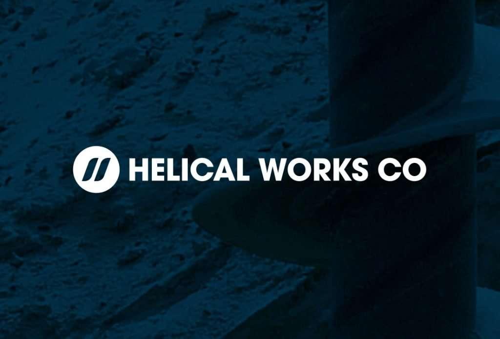 1-Helical---Thumb