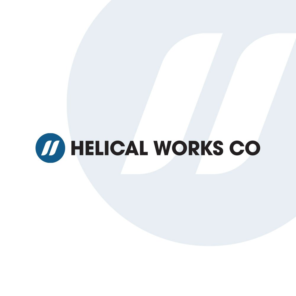 2-Helical-Works-Co-1-square-logo