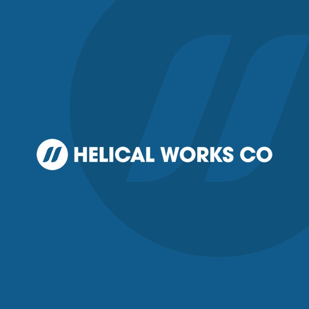 2-Helical-Works-Co-2-square-logo
