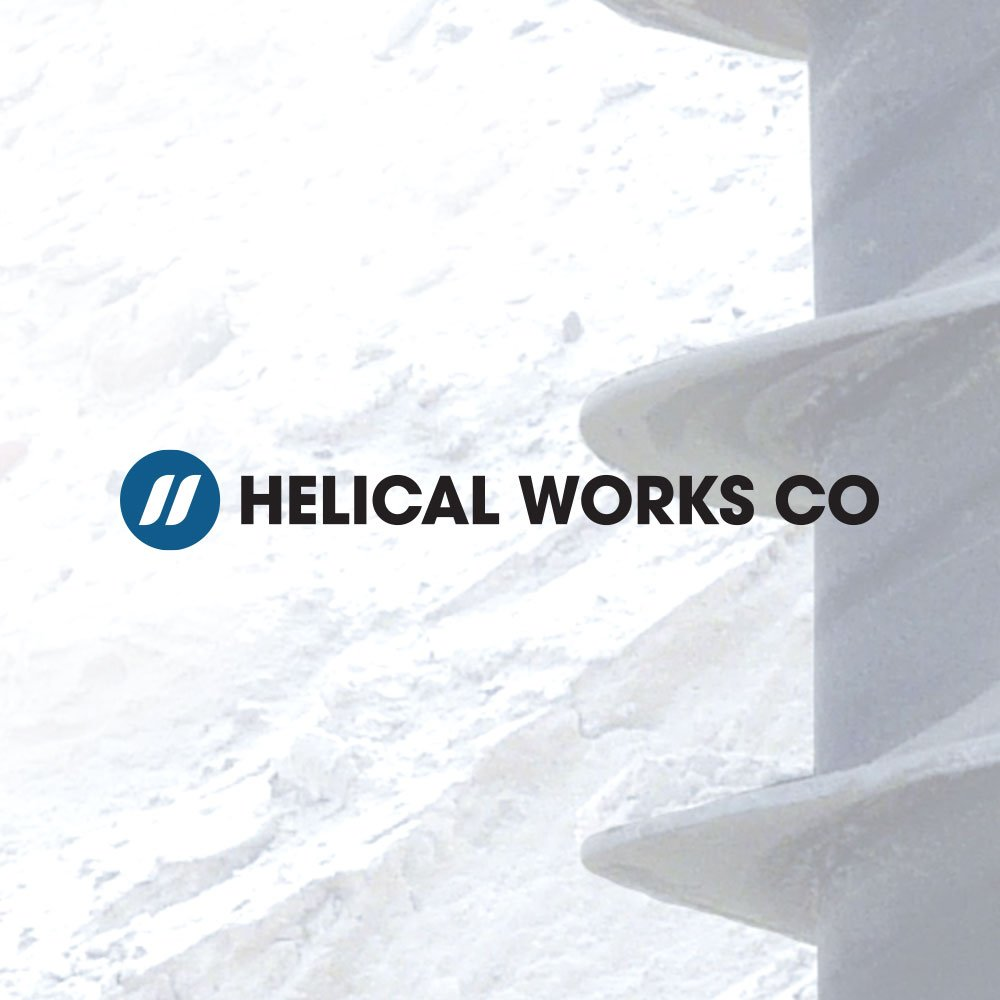 2-Helical-Works-Co-3-square-logo