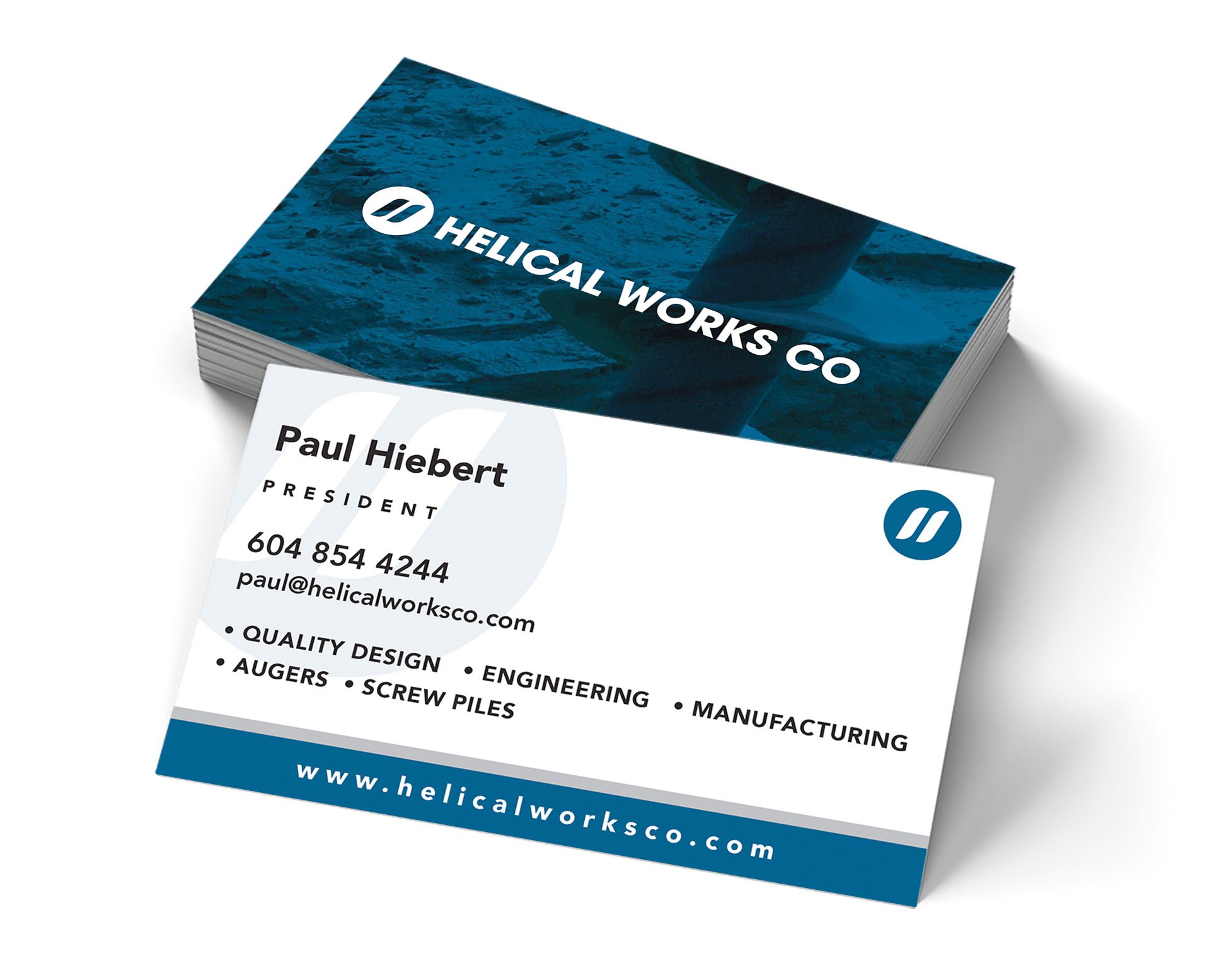 3-Helical-Works-Co---Business-Cards