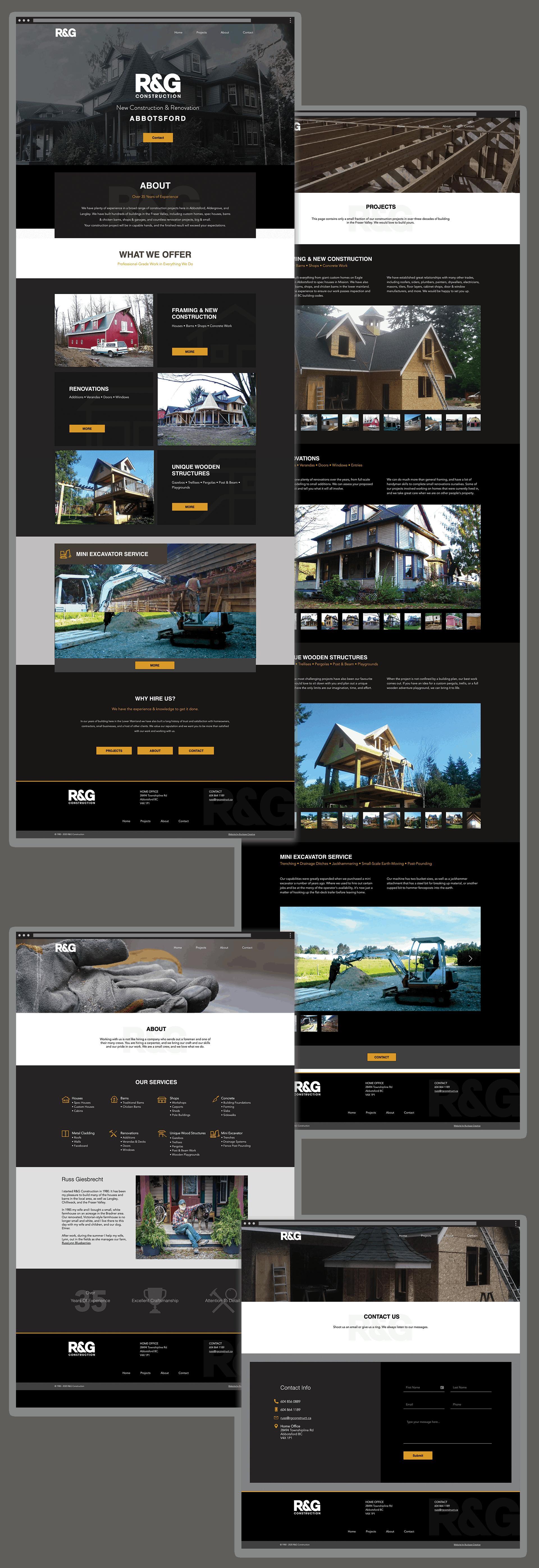 8-R&G-Construction---Website