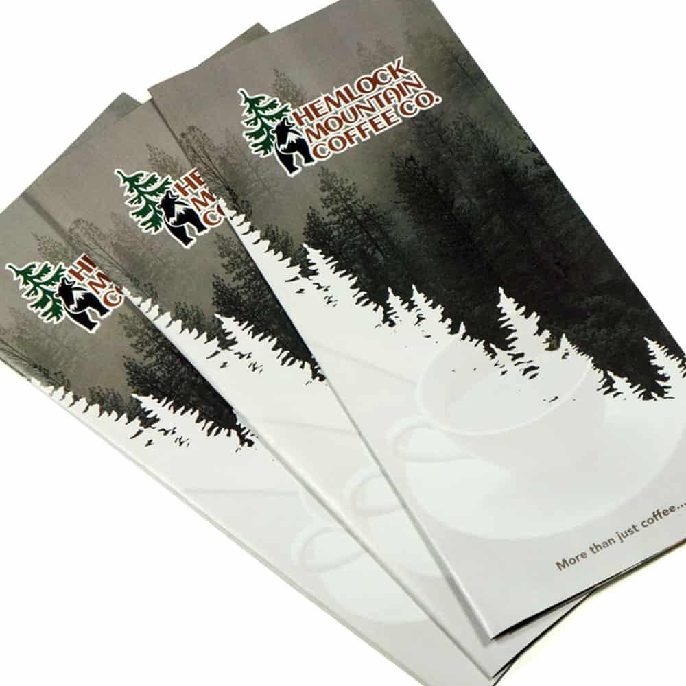 Hemlock-Brochure-1