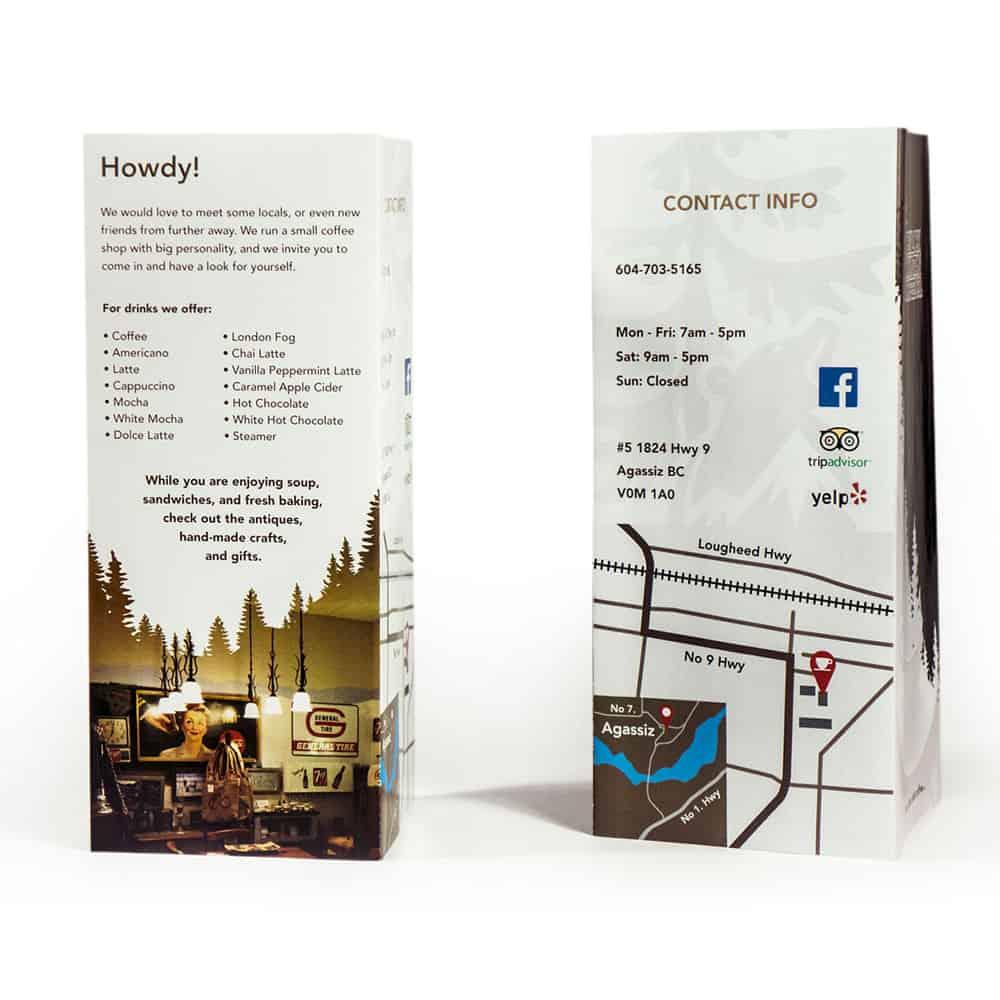 Hemlock-Brochure-2