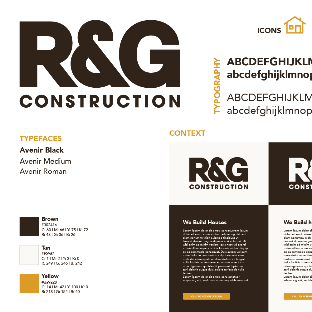 R&G - Brand Guidelines Insta-01