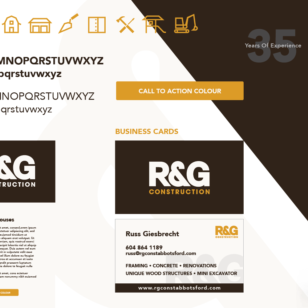R&G - Brand Guidelines Insta-02
