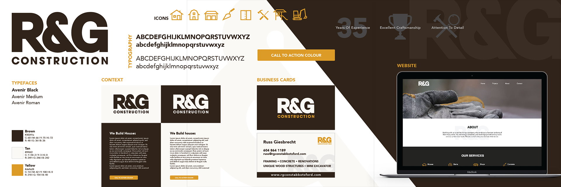 R&G - Brand Guidelines Insta-04