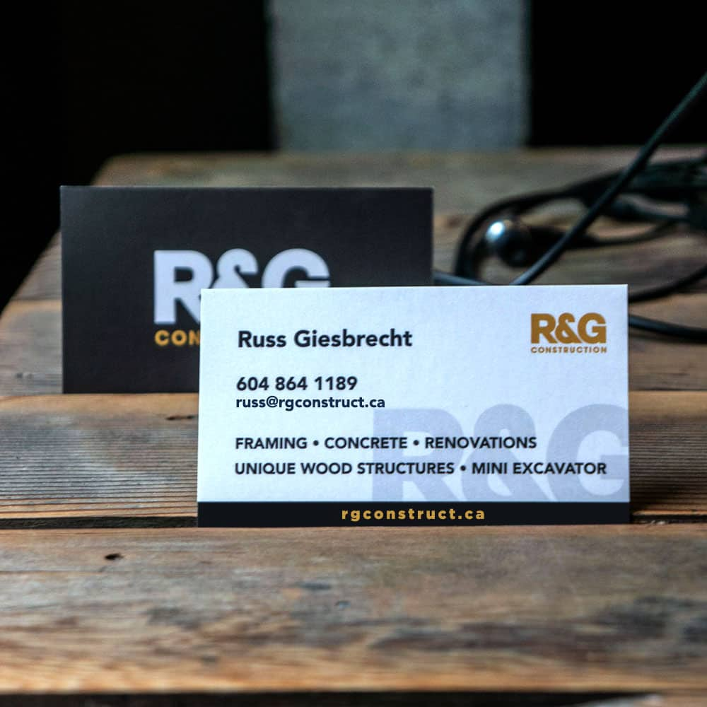 R&G-Construction-1-square-cards