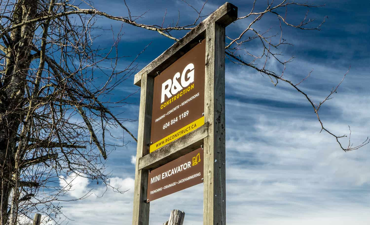 R&G-Construction-Sign