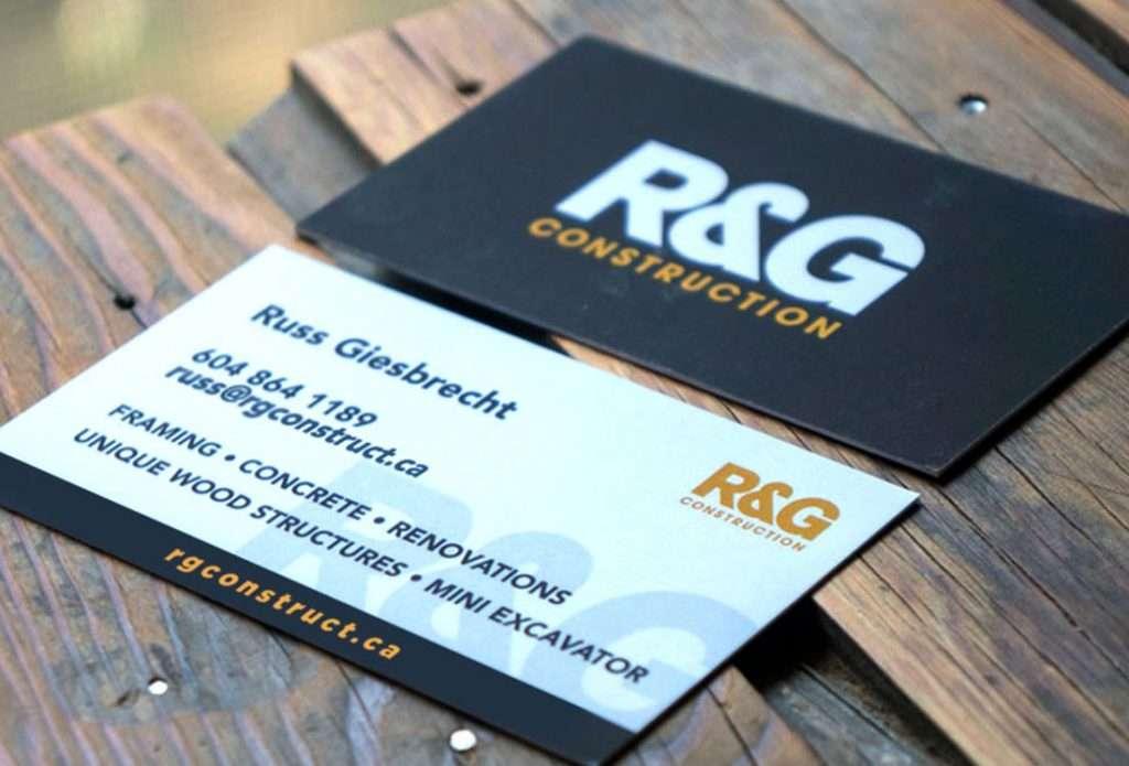 R&G-Construction---Thumb