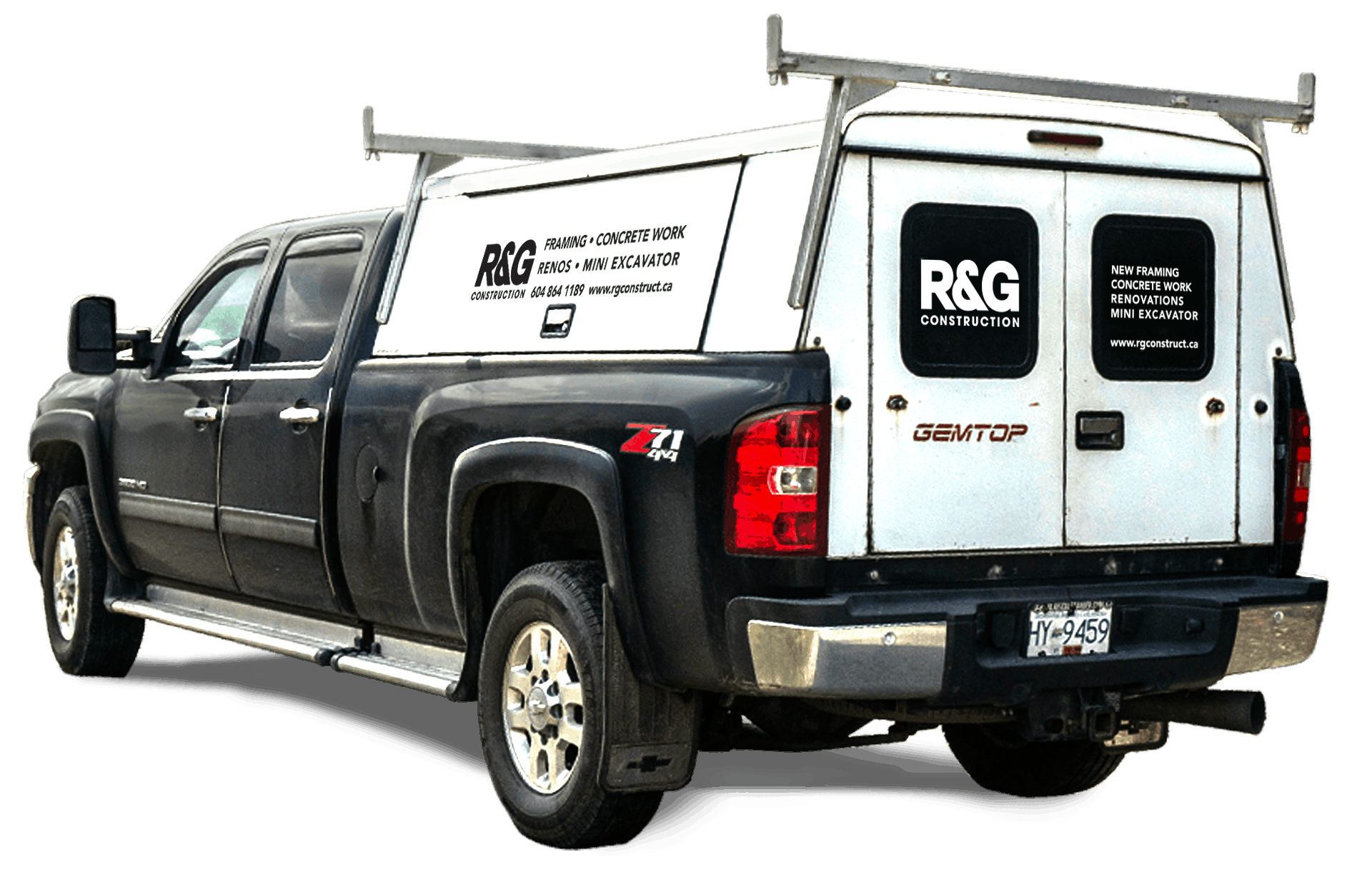 R&G-Construction---Vehicle-Decals
