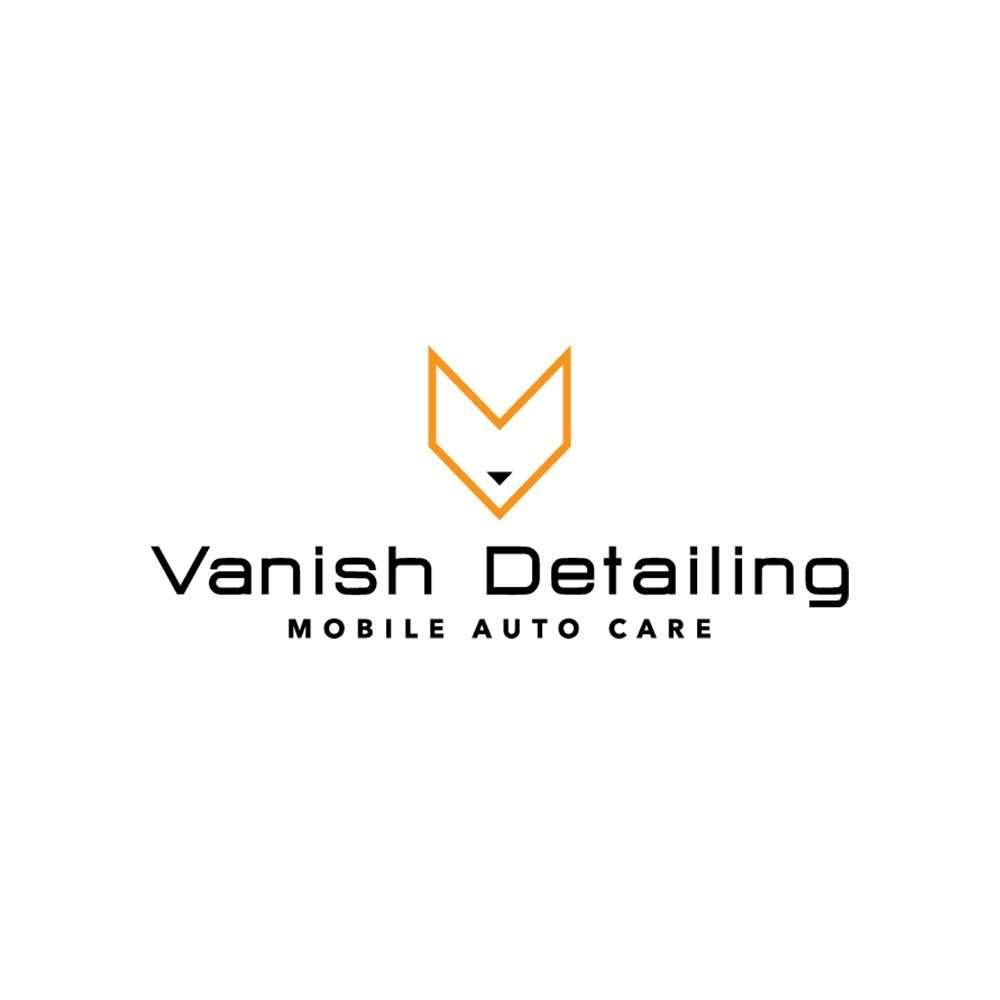 Vanish-Detailing-2