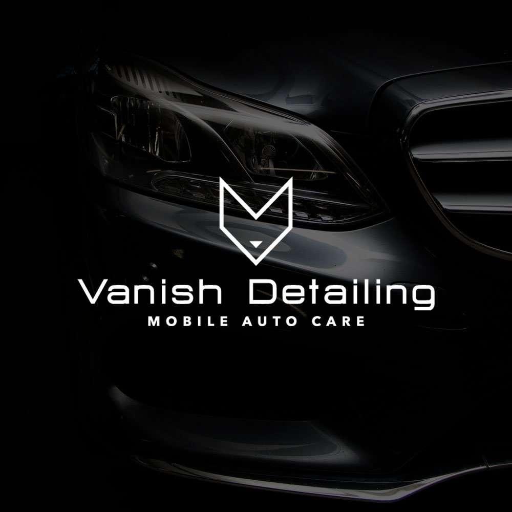 Vanish-Detailing-3