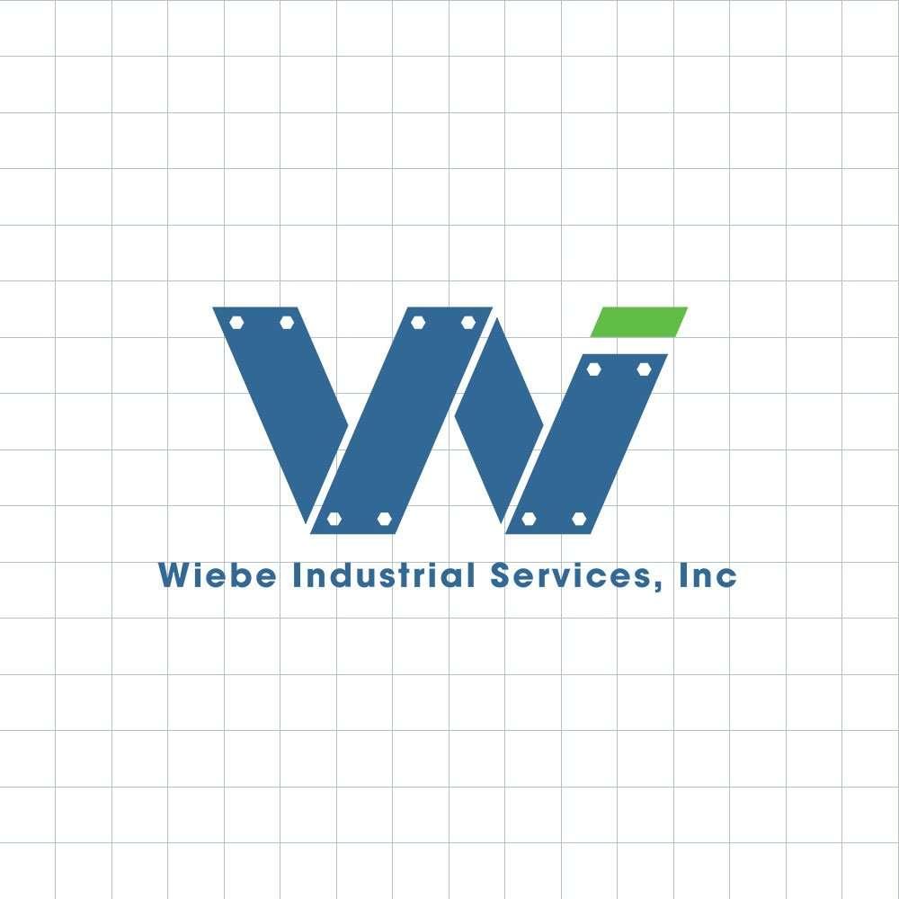 Wiebe-Industrial---Logo-1