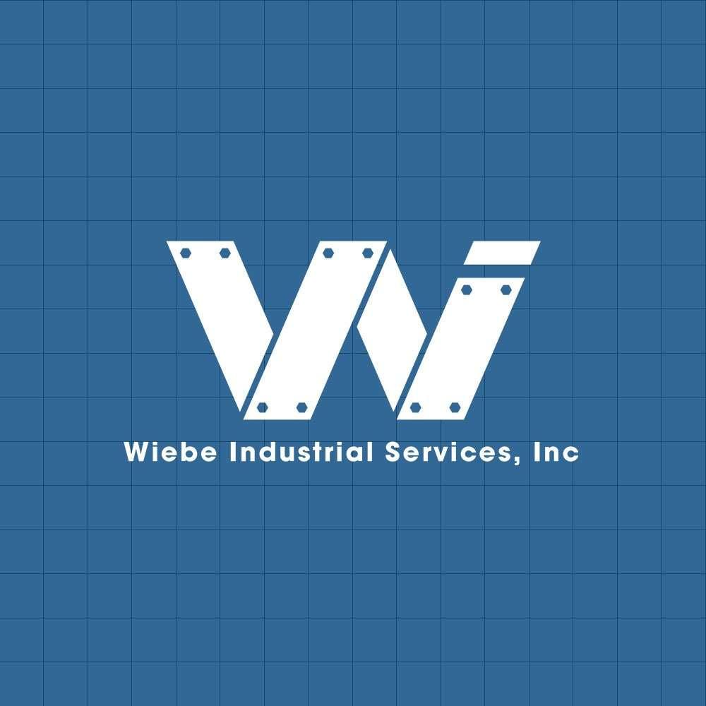 Wiebe-Industrial---Logo-2