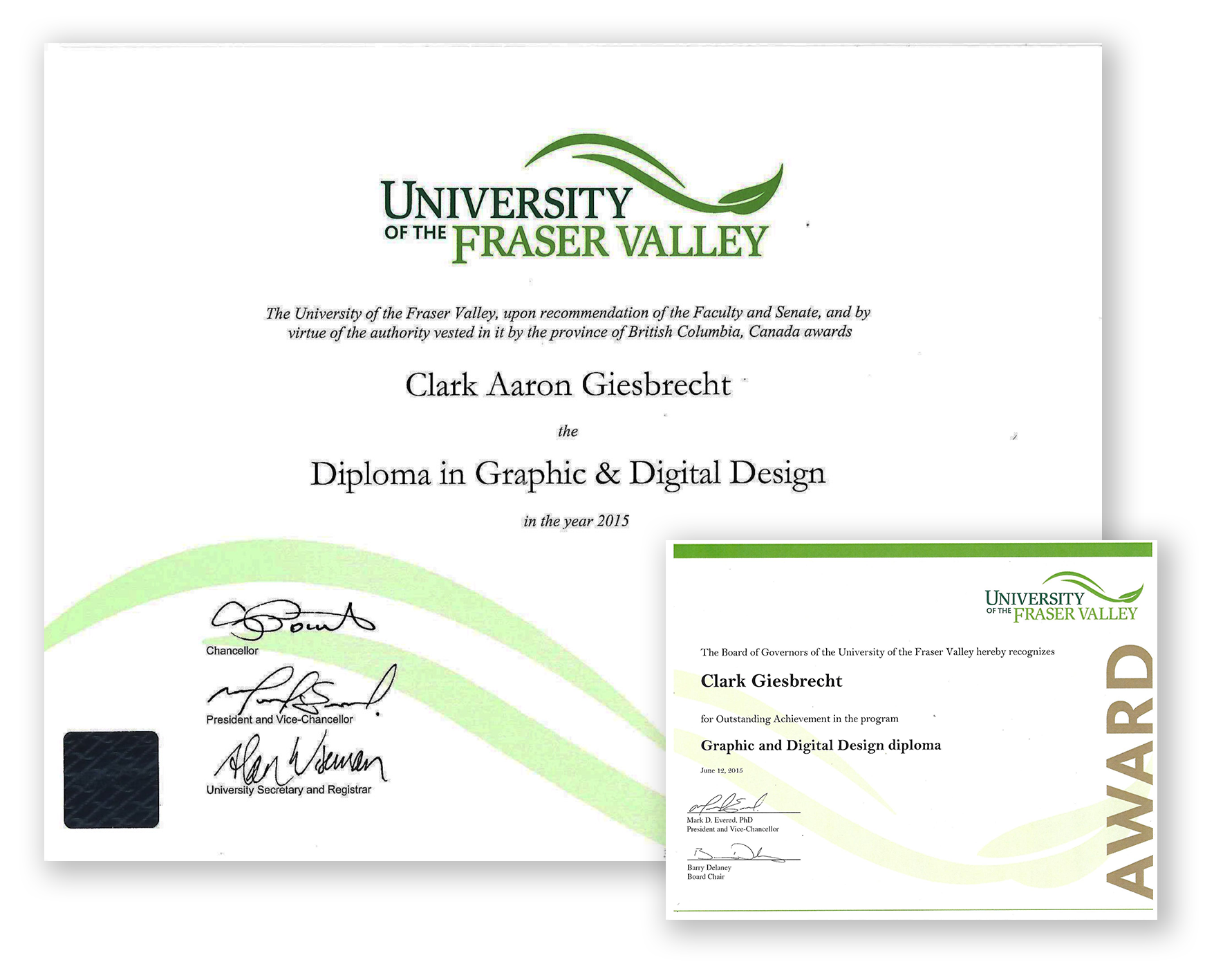 Design-Diploma-Award 2