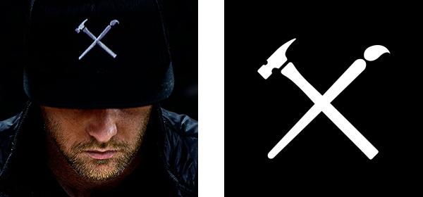Hat-+-Icon