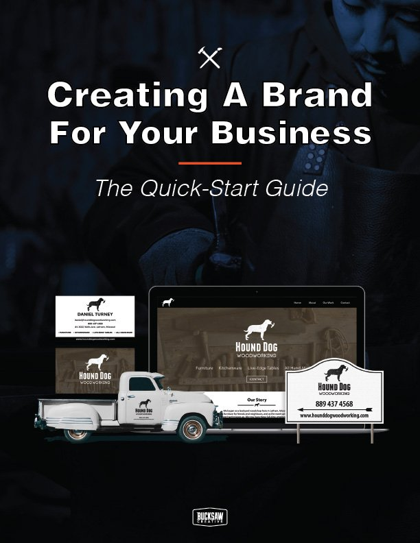 Quick-Start-PDF-4