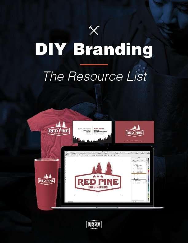 Resource PDF 4