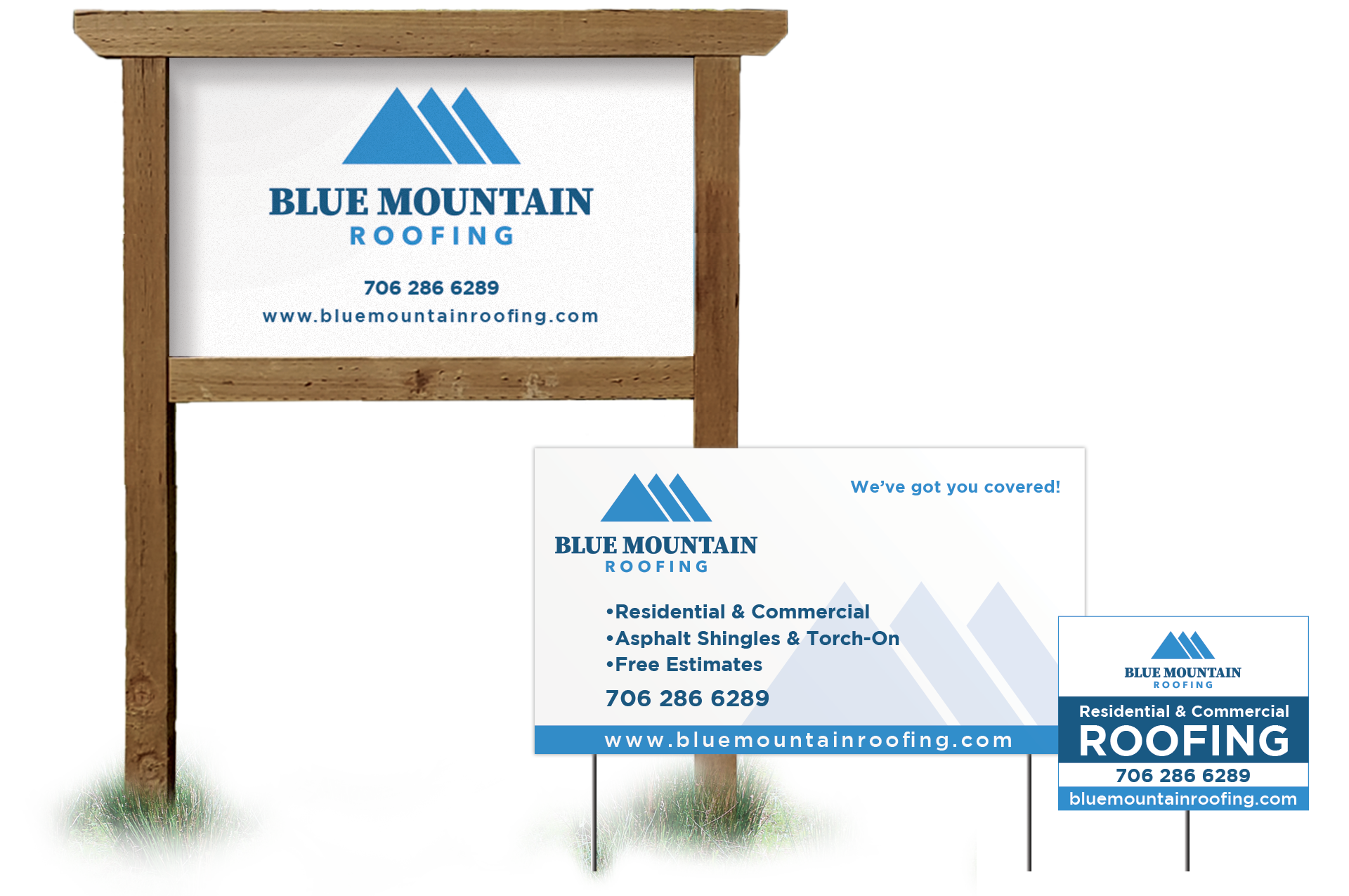 Blue-Mountain-2-Signs