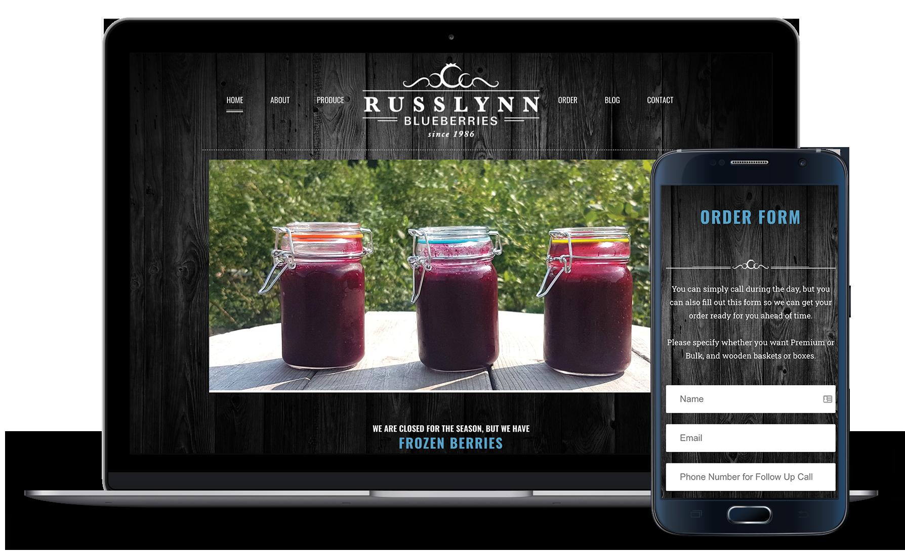 RussLynn---Website 4