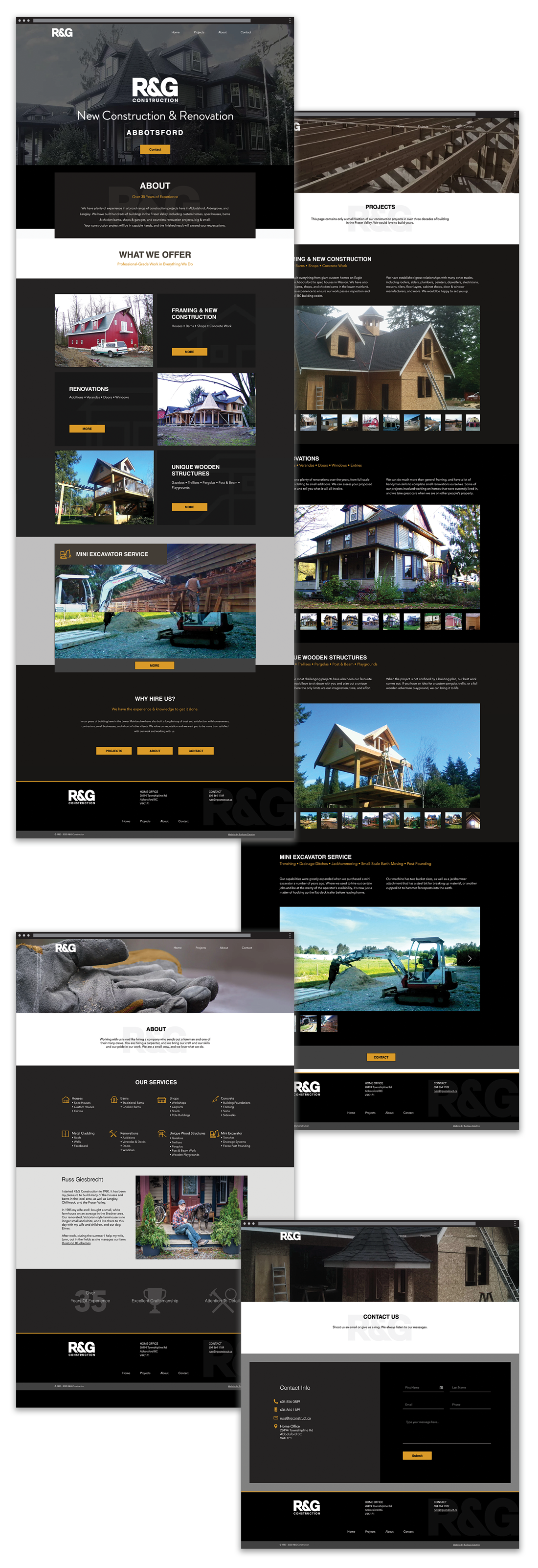 8-R&G-Construction--Website-Pages